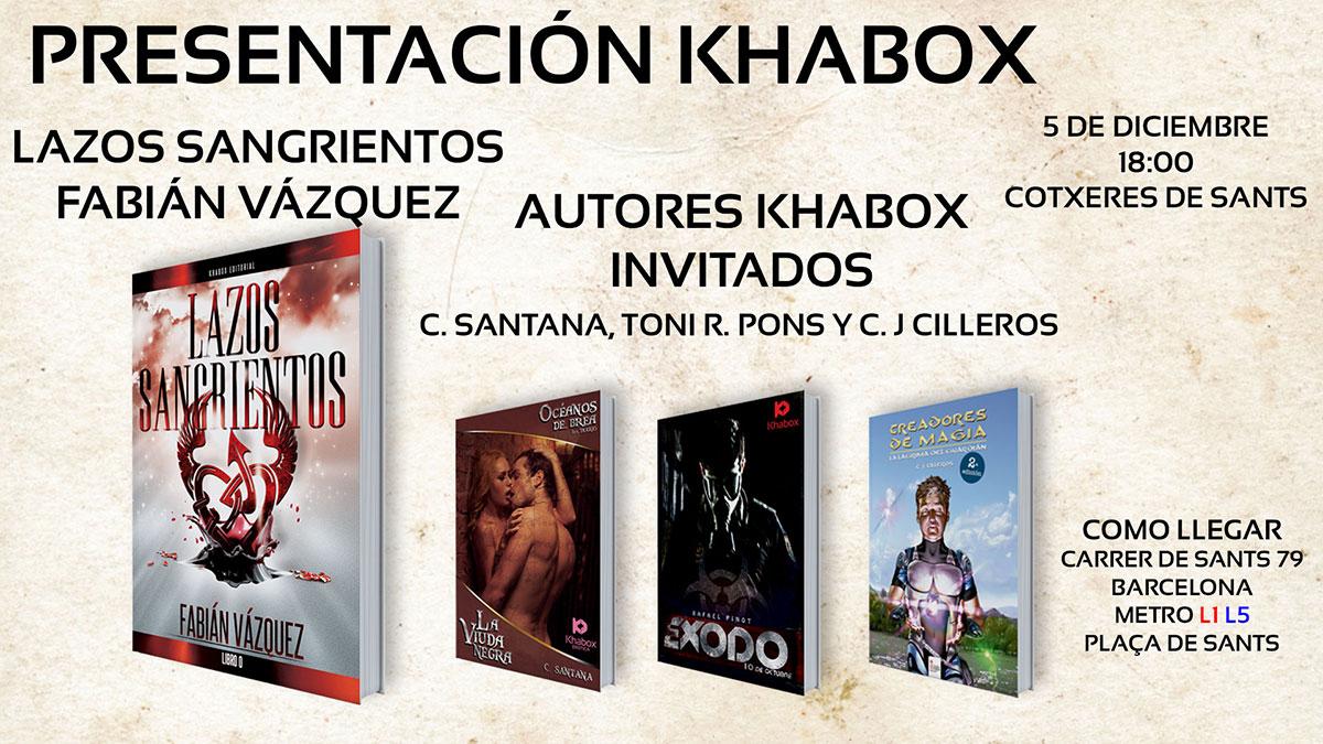 presentacion-Khabox-1200